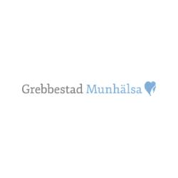 Grebbestad Munhälsa
