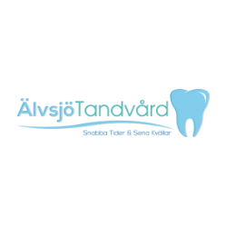 Älvsjö Tandvård