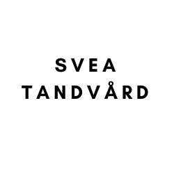 Svea Tandvård