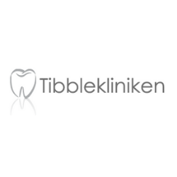 Tibblekliniken